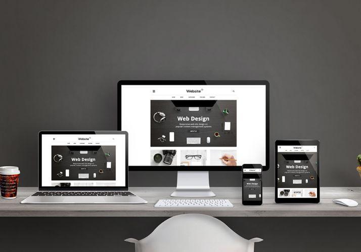 İzmir-Web-Tasarım-blogs