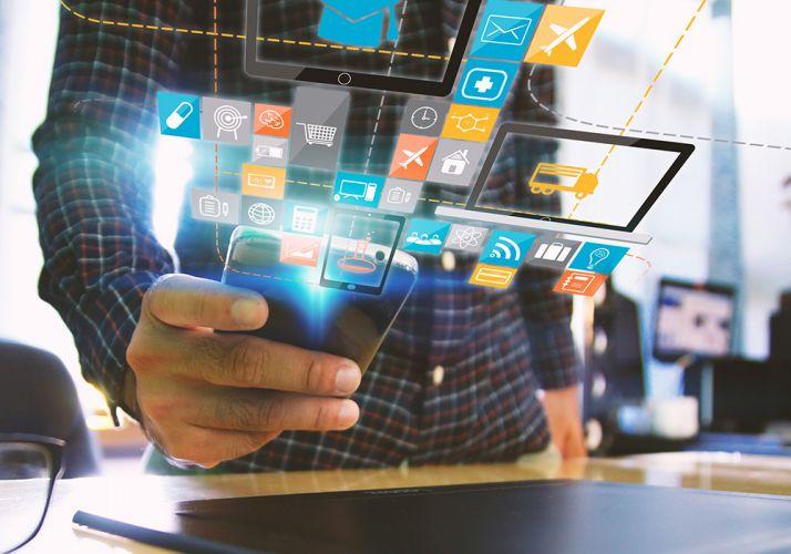 Kısaca-Sosyal-Medya-Yönetimi-blogs